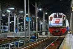 Senja Utama Semarang